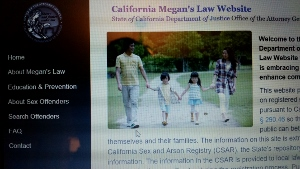 megan's law website1