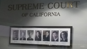ca supreme ct portraits