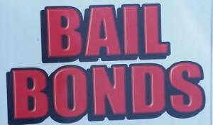Art 261 - Bail Bonds