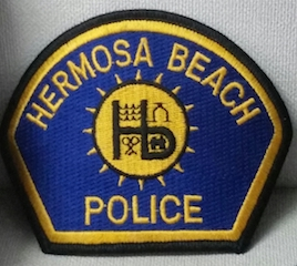 Art 274 1 Of 2- Hb Pd Patch