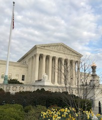 Art 324 - U.S. Supreme Court