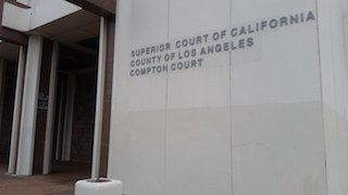 art 425 - compton courthouse