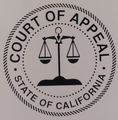 4th Appellate District Division 2 Riverside