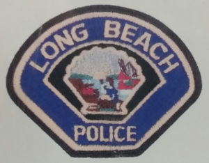 lb pd patch