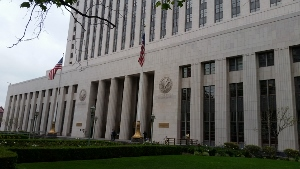 U.S. District Court