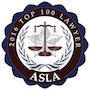 ASLA 2016 Top 100