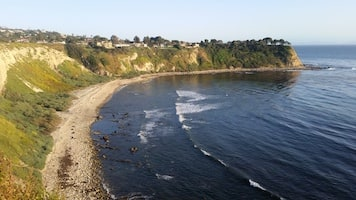Palos Verdes Estates, California