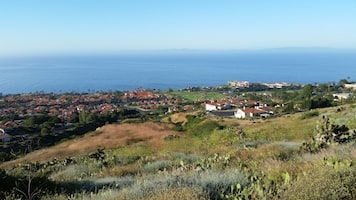 Rancho Palos Verdes, California